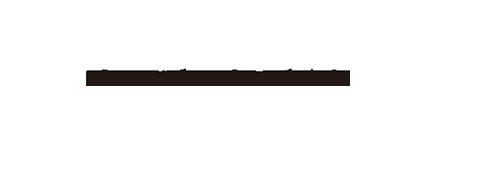 アロナスパ求人サイト